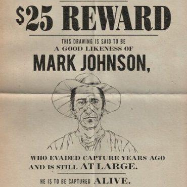 mark-johnson
