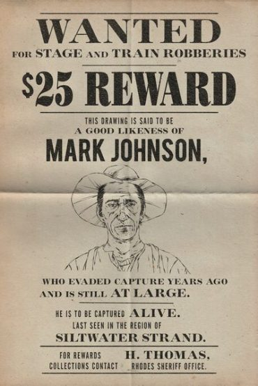 mark-johnson